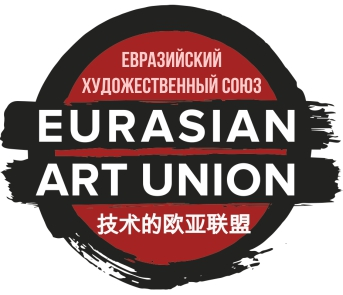Euraasian Art Union
